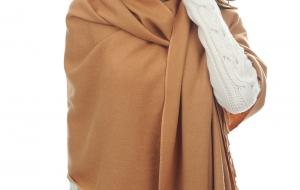 Prêt-à-porter : comment choisir son écharpe