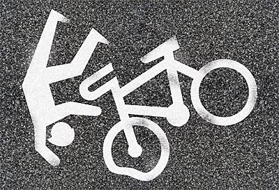 Belgique : Retour sur la législation en vigueur sur les vélos électriques
