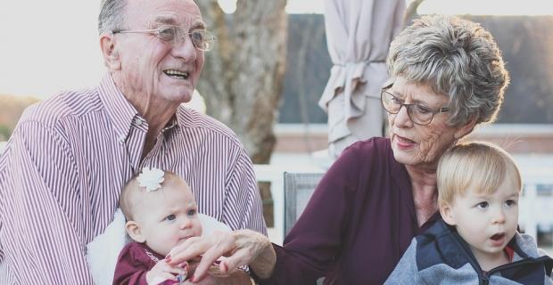 Seniors : des petites annonces rien que pour vous