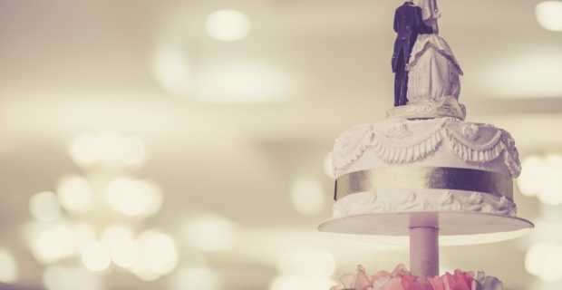 Préparer son mariage : check-list et planning