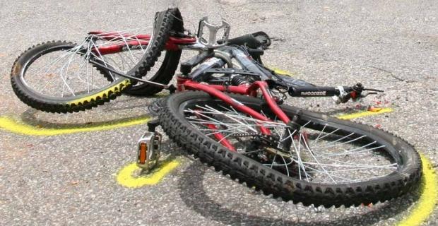 Les vélos électriques sont-ils aussi solides que les autres vélos ?