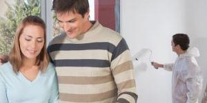 Augmenter sa capacité d'emprunt avec le refinancement hypothécaire.
