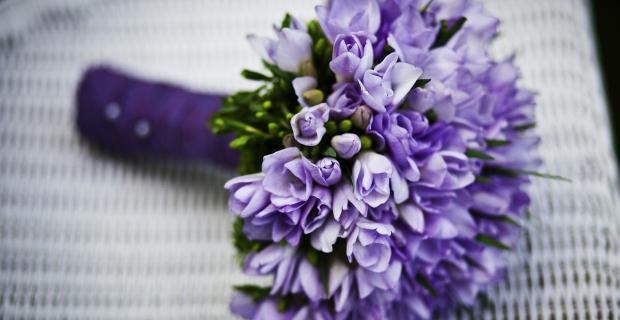 Les préparatifs du mariage : quelques étapes clés