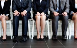 Recherche d'emploi : les outils sur le web