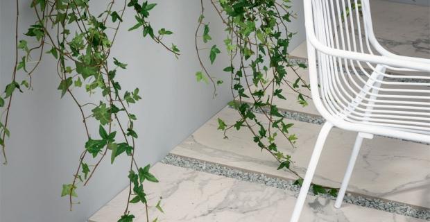 Idées carrelages de terrasse