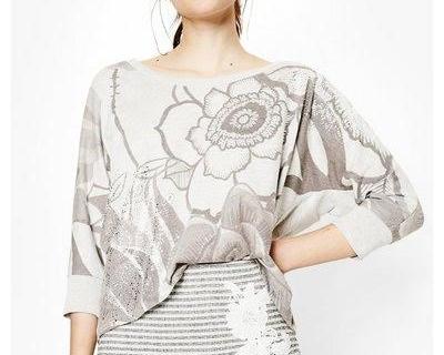 Vêtement femme, habillez-vous selon votre plastique