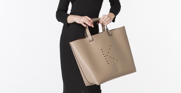 Quel sac à main adopter pour les beaux jours?