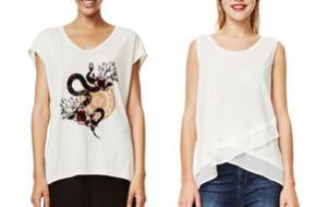 Les points à prendre en compte pour choisir un t-shirt blanc