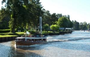 Réaliser un voyage familial en Argentine