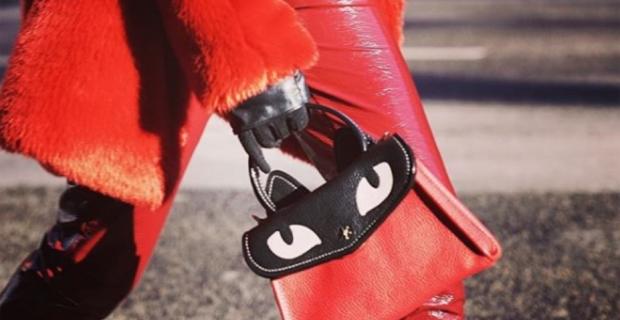Le sac à main cuir: un accessoire facile à entretenir