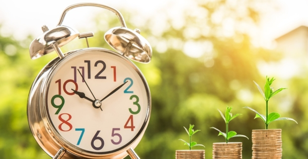 5 façons de diminuer ses impôts sur le revenu
