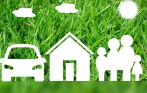 L'assurance habitation et l'assurance auto : les deux indispensables de la famille