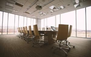 L'assurance pour une entreprise : une obligation ?